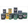 Buy cheap Impregnated Diamond Bits NQ BQ HQ PQ Diamond Drilling tools from wholesalers