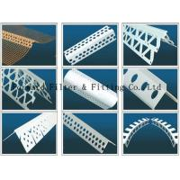 Quality Stable Woven Metal Mesh Metal Article Kok Building Corner Protection for sale