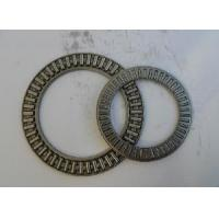 Quality Axial Needle Roller Bearing (AXK1024) for sale
