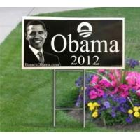 Buy Lawn Blank Engraving Plates Water - Proof Recylable With Good Impact Resistance at wholesale prices