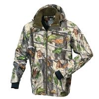 3ec408078e817 Buy cheap Men's Hunting Waterproof Camo Jacket with Water Repellence from  wholesalers
