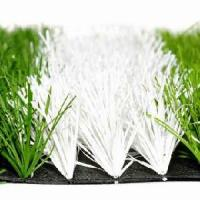 Quality All weather use Artificial turf for kids for sale