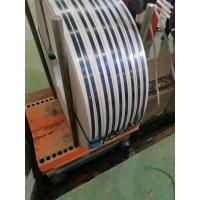 AISI 420C martensitic stainless steel strip coil hot rolled annealed 1D surface