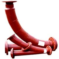 Quality Abrasion Resistant Bends for sale