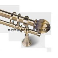 Quality Curtain Rod (8015) for sale