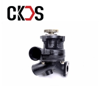 Quality NISSAN UD 21008-96072 PF6T Engine Water Pump for sale
