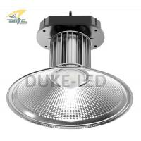 China 400w High Pressure Sodium Cold White 150W LED High Bay Replacement with Long Life Expectancy on sale
