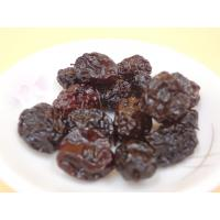Quality Women Sour Dried Plum Preserved Fruit With Custom Flavor 10 g * 24 pcs for sale