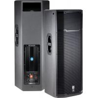 """Quality PRX625 Dual 15"""" 2-Way Active Speaker for sale"""