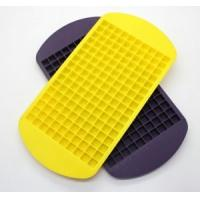 Quality China Silicone Products / Wholesale Small Ice Cube Tray for sale