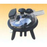 Quality Milking Cluster For Milking Machine for sale