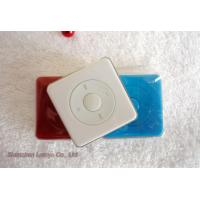 Quality Portable MP3 Player (LAM-MP3-008) for sale