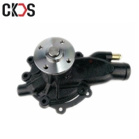Quality 21010-S9025 FD33 FD35 Excavator Water Pump for sale