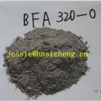 Quality Brown Aluminum Oxide Powder -320mesh for sale