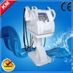 Quality Portable Ultrasonic Cavitation Fat Buring Machine (Big Saving to you) for sale