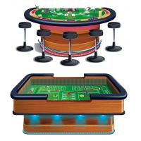 Buy roulette marker,Win Marker,,marker at wholesale prices