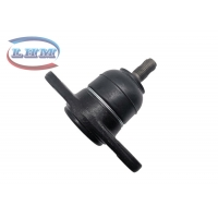 Quality Black HYUNDAI ACCENT MC 51760-1G000 Automotive Ball Joint for sale