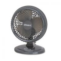 Quality Industrial Poultry Fan(ISO9001:2000) for sale