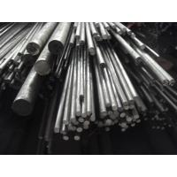 Quality GB DIN polished  stainless steel bar 201 304 304L 310S 316l cold drawn finished for sale