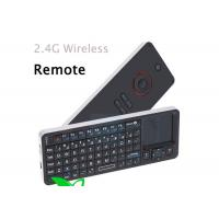 Quality 1080P,  H.264, VP8 Google Android 2.3 / 4.0 Smart TV Box  4GB Nand Flash With Wifi for sale
