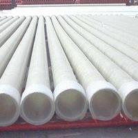 Quality High Pressure Pipes with 38 to 200mm Diameter and 50-year Service Lifespan, Convenient to Install for sale