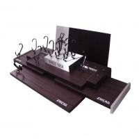 Quality Wood Watch Display Stand for Retail Store Exhibition , Watch Display Case Box for sale