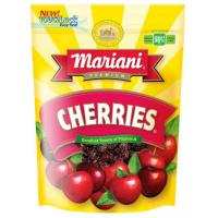 Quality Reusable Printed Zipper Plastic Bags , Present Re-Sealable Ziplock Fruit Packaging for sale
