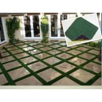 Quality Acrylic surface basketball sports court flooring for sale