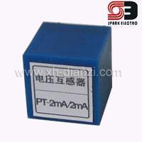 Quality Voltage Transformer for sale