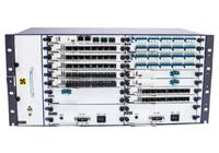 Quality Sonet Services 100G Dwdm/Cwdm OTN Product Metro Core Layer Supports Edfa for sale