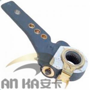Quality Haldex Automatic Slack Adjuster For FRUEHAUF Truck Parts 79022 for sale