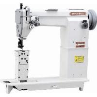 Quality Single Needle Postbed Sewing Machine (FF8810) for sale