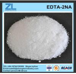 Quality disodium edetate for sale