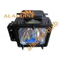 Quality UHP100W - 120W XL-2300 SONY Projector Lamp for KF-WE42 KF-WE50 KF-WS60 KF-WS60S1 for sale