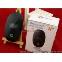 Quality One Touch Alcatel Y580 Portable Mifi Router 4G 21Mbps HSPA+ Tri-band Hotspot for sale