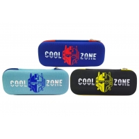 Quality OEM Stationery Storage Decorative Pencil Case with Wholesale Price for sale