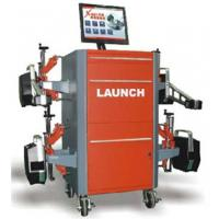 Quality Launch X631 8CCD Wheel Aligner for sale
