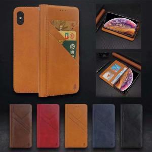 China Iphone, Samsung, Huawei super good quality wallet leather case, Iphone wallet leather case, Samsung wallet leather case on sale