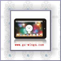 """Buy cheap WS106-7""""Hot mutil-fuction tablet PC from wholesalers"""