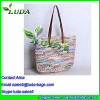 Quality handbags for sale cheap handbags purses online for sale