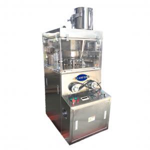 Quality Moringa Tablet Compression Machine for sale
