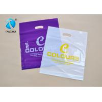 Quality Transparent pe ldpe hdpe plastic supermarket bags for packaging Food for sale
