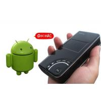 Quality Pocket Projector, Mini Projector for sale