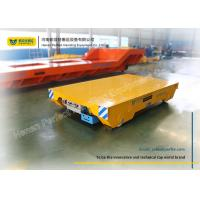 Quality Ship Building Industrial Motorized Carts Pandant And Remote Controller for sale