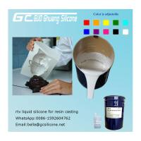 Quality Crafts Molding Silicone for sale