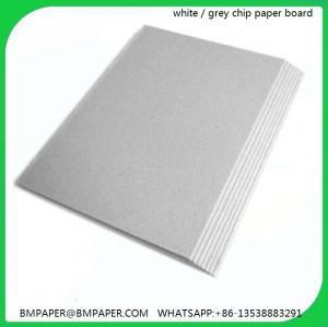 China Pressed paper board / Honeycomb paper board / Paper compression board on sale