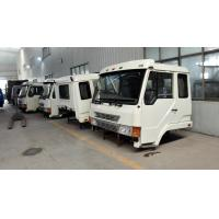 Quality India Market Right Hand Drive AMW FAW Jiefang FM240 Truck Cabin for sale
