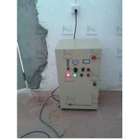 Quality Water clean Process Ozone GeneratorProject Ozone clean System for sale