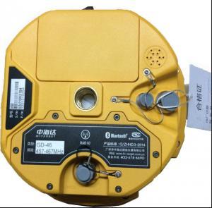 GNSS RTK GPS on sale, GNSS RTK GPS - cqgoldselleverychinacom-com