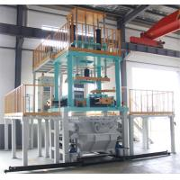 China Aluminum Alloy Wheel Weight Die Casting Machine With Turnkey Project on sale